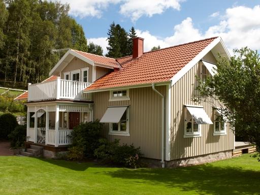 fönstermarkis måttanpassad Huskvarna/Jönköping