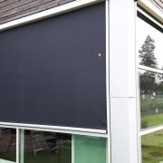 KungsPersienn Jönköping - Screen