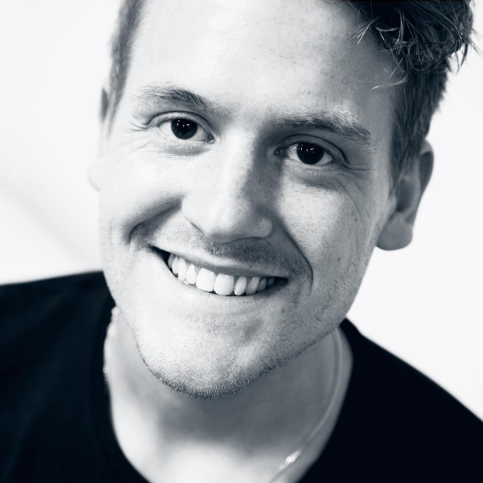 Marcus Gustafsson - Jobbar med montage av bland annat markiser & persienner i Jönköping